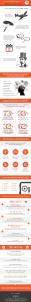 Password Infographic