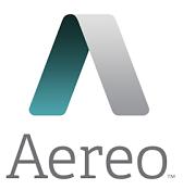 Aereo_logo_opt