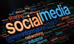editedsocialmedited-social-media-word-cloud-tags