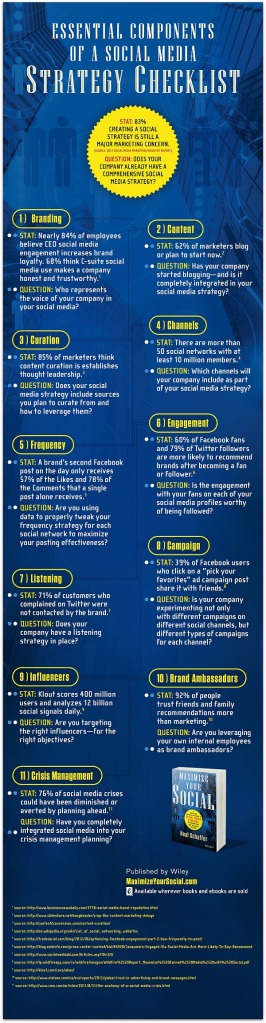 Social_Media_Strategy_Components_Infographic