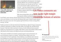 latimes-article-comments-300x207