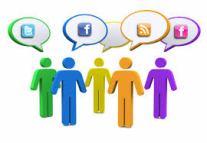 social_media_8