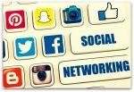 Social_Media_Glossary_Terms