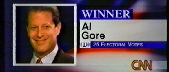 Gore-Wins-Florida2