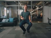 mark-zuckerberg-internetorg