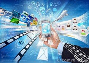 smartphone-multimedia-sharing-23343782