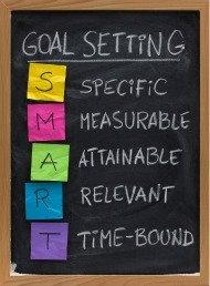 190xNxSMART_Goal_board.jpg.pagespeed.ic.WtuVNF9jh2.jpg