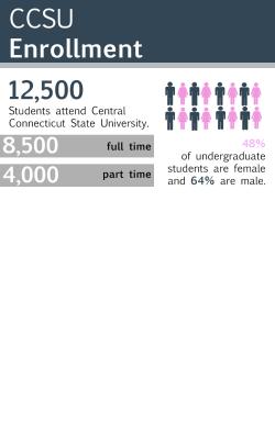 Infographic(1)